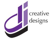 DI Creative Designs